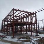 Мусоросортировочный завод в Тобольске сможет обработать 10 тонн отходов в час