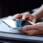 Число 4G-устройств на Урале превысило 2 миллиона