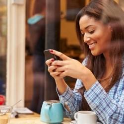 Тюменцам предлагают 20% кэшбэк за мобильную связь