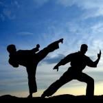 Тоболяков ждут на соревнованиях по карате, волейболу и боулингу