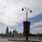 Мобильный обзор: как фильм «Тобол» вдохновил туристов