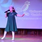 В Тобольске прошел конкурс «Сибирская соловушка», «Сибирский соловей».Фото