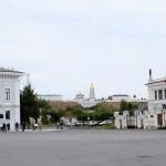 Проект «Тобольск - духовная сила России» получил премию правительства РФ