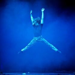 Тоболяки увидели звезд мирового балета