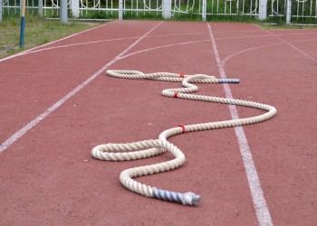 Тоболяков ждут на соревнованиях по гимнастике и перетягиванию каната