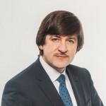 Максим Афанасьев назначен главой Тобольска