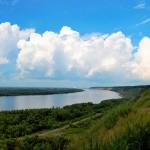 В Тобольске на берегу Иртыша построят «Центральный парк»