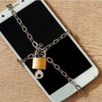 ТОП-3 киберугроз и их решения от МегаФона