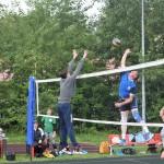 Спортафиша: тоболяки проведут день города по-спортивному
