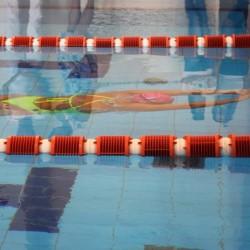 Временные проблемы тобольских пловцов. Куда пойти плавать?