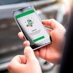 МегаФон создал для абонентов лучшее приложение