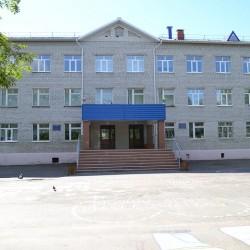 ШколыТобольска прошли антитеррористические проверки