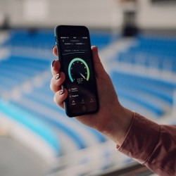 Мобильный интернет МегаФона признан самым быстрым