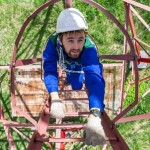 Big Data МегаФона помогла ускорить 4G в Тюменской области