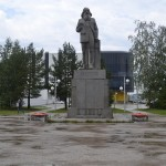 Тоболяков приглашают пройти автоквест «По менделеевским местам»