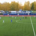 Тоболяков ждут на соревнованиях по футболу и фигурному катанию