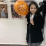 В Тобольске нашли пропавшую школьницу