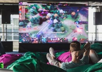 Большая игра: МегаФон стал партнером Blizzard