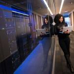 Бесшовный Wi-Fi на чемпионате мира по программированию предоставит МегаФон