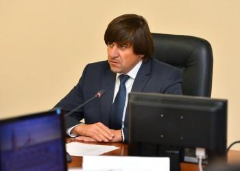 Глава Тобольска попал в ТОП-100 самых влиятельных людей Тюмени
