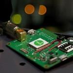 МегаФон в пять раз ускоряет «Интернет вещей»