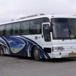 Билет на автобус до Тюмени подорожает до 820 рублей