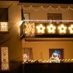 Тоболяков приглашают украсить к новогодним праздникам дома и офисы