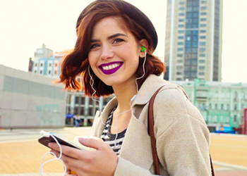 В отпуск на максимуме: МегаФон запустил 5G в роуминге