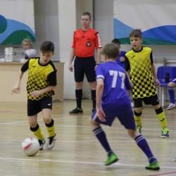 Тоболяков ждут на соревнованиях по мини-футболу и баскетболу