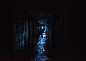 Тоболяков приглашают на экстремальную экскурсию в тюремный замок