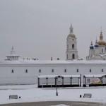 В Тюменской области ввели режим повышенной готовности из-за коронавируса