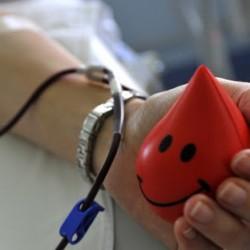 Тоболяков приглашают сдать кровь для нуждающихся