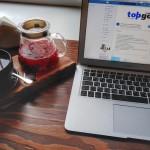 Пять отличных материалов, которые вышли на сайте Тобгород в 2020