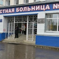 В Тобольск отправили 14 вахтовиков из Увата, заразившихся коронавирусом
