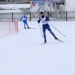 """На стадионе """"Тобол"""" пройдут областные соревнования по лыжным гонкам"""
