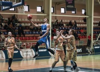 Дмитрий Тараканов: в концовке чемпионата у «Нефтехимика» появился свой стиль