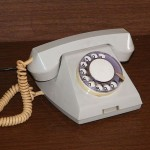 Тобольским ветеранам Великой Отечественной войны отменят плату за телефон