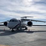 Аэропорту Тобольска присвоили имя Семена Ремезова