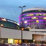 Торговые центры и фитнес-центры Тюменской области начнут работу с 25 июня