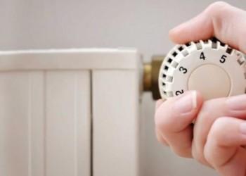Отопление в домах Тобольска отключат в первой декаде мая