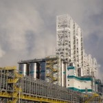 Как работают крупные предприятия Тобольска и России в эпоху коронавируса