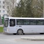 В Тобольске разблокируют транспортные карты для пенсионеров младше 65 лет