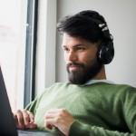 МегаФон предлагает новые возможности игрового сервиса
