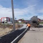 На ремонт автомобильных дорог в Тобольске потратят 260 миллионов рублей