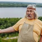 Минсалим Тимергазеев стал «Почетным гражданином Тюменской области»
