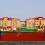 3 года без остановки: программа «Тобольск-2020» преобразила город