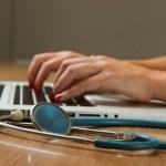 МегаФон предложил цифровые решения для медицины