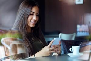 МегаФон предложил абонентам Тюменской области новое качество голосовой связи