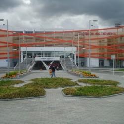 Футбольный клуб «Тобол» все же сыграет с дублерами «Тюмени» 8 августа