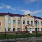 В новом учебном году школы Тобольска будут работать по новым правилам